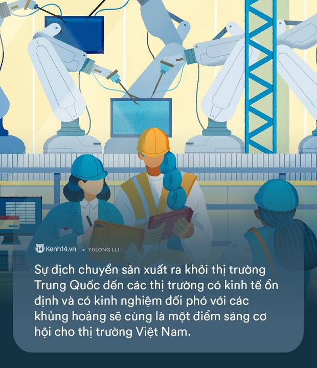 """Phó GĐ Marketing Bitis - Hùng Võ: """"Để thuyết phục người tiêu dùng mua hàng Việt cần một lý do, ý nghĩa lớn hơn là câu chuyện phong cách"""" - Ảnh 4."""