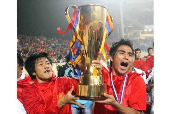 Lùm xùm vụ đấu tố ở HAGL và góc khuất về nghi án bán độ của cựu sao U23 Việt Nam - Ảnh 6.