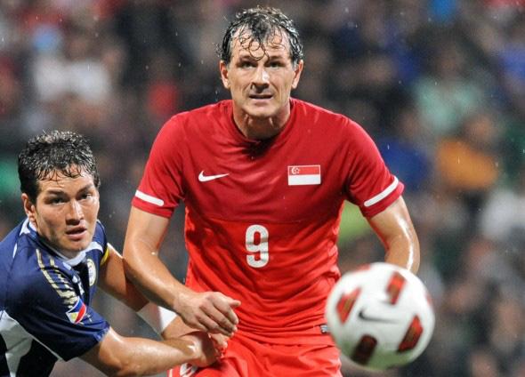 Lời khen dành cho Quang Hải và bí kíp tạo nên nhà vô địch già nhất lịch sử AFF Cup - Ảnh 3.