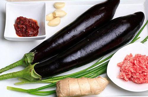 10 loại rau ăn hằng ngày giúp hạ huyết áp - Ảnh 4.