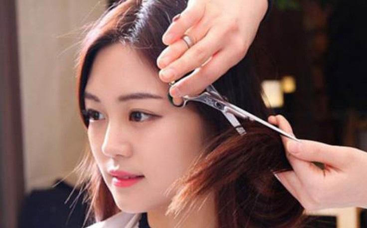Hà Nội: Cắt tóc được hoạt động; khu vui chơi, rạp chiếu phim, cơ sở làm đẹp tiếp tục đóng cửa