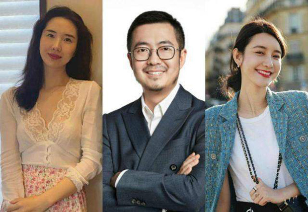 """Chân dung """"tiểu tam"""" trong bê bối ngoại tình của chủ tịch Taobao: Tài năng hiếm có của TMĐT Trung Quốc, kiếm được 20 triệu USD trong 30 phút nhờ bán quần áo - Ảnh 2."""