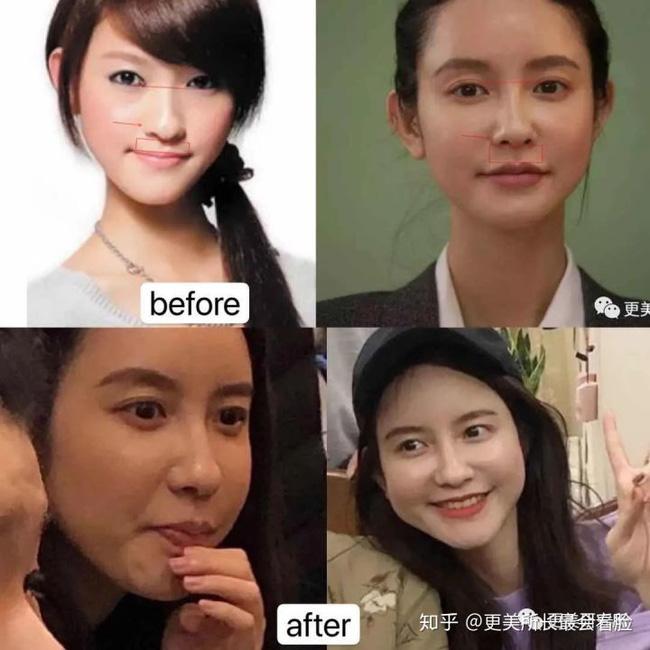 Tiết lộ loạt ảnh được cho là chưa qua dao kéo của Tuesday nổi tiếng bậc nhất Trung Quốc và người vợ kín tiếng nhưng khí chất của chủ tịch Taobao - Ảnh 1.