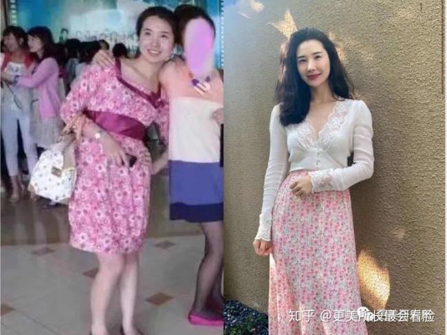 Tiết lộ loạt ảnh được cho là chưa qua dao kéo của Tuesday nổi tiếng bậc nhất Trung Quốc và người vợ kín tiếng nhưng khí chất của chủ tịch Taobao - Ảnh 3.