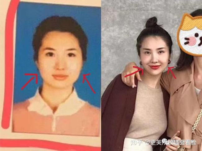 Tiết lộ loạt ảnh được cho là chưa qua dao kéo của Tuesday nổi tiếng bậc nhất Trung Quốc và người vợ kín tiếng nhưng khí chất của chủ tịch Taobao - Ảnh 8.