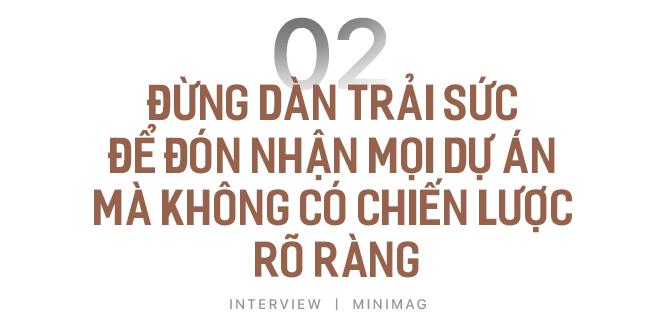 PGS.TS Vũ Minh Khương: Việt Nam không thể và không nên định vị là quốc gia thay thế Trung Quốc trong chuỗi cung ứng toàn cầu - Ảnh 3.