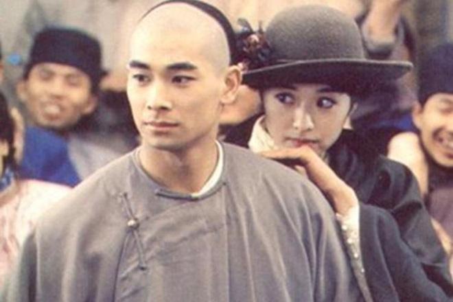 Tài tử Phong Vân đình đám: Bị Chân Tử Đan chèn ép, hết thời song vẫn có cuộc sống khó tin - Ảnh 2.