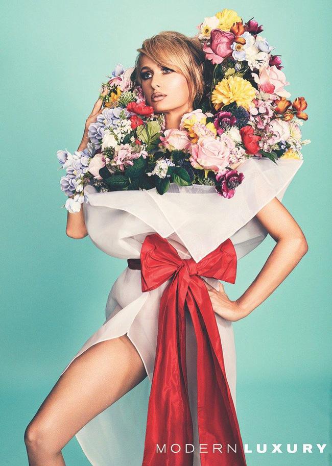 """Paris Hilton, Lindsay Lohan và Britney Spears: Đế chế """"nữ hoàng thị phi"""" quyền lực nhất Hollywood, chật vật tìm lại hào quang sau những cú trượt dài - Ảnh 1."""