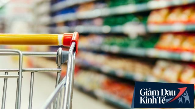 Các mạng lưới cung cấp thực phẩm ở Anh đang dùng cách gì để vận hành trơn tru trong đại dịch corona? - Ảnh 1.