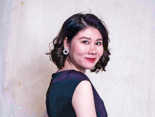 CEO Finhay, nhà sáng lập Logivan và 4 gương mặt trẻ khác của Việt Nam lọt Top Forbes 30 under 30 châu Á  - Ảnh 3.