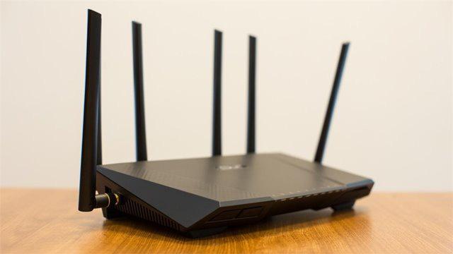 Quá đông người sử dụng Internet ở nhà? Đây là những cách để Wi-Fi nhà bạn khó bị sập hơn trong 15 ngày tới - Ảnh 3.