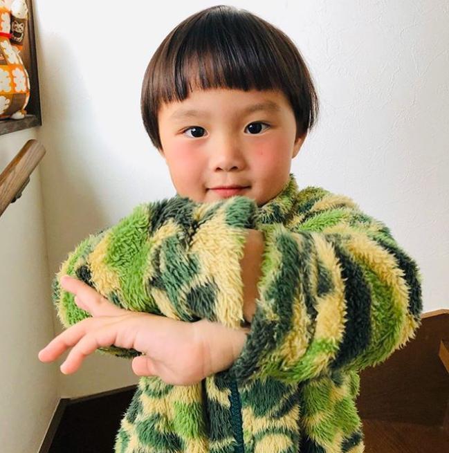 Vừa ra vlog mới vừa tiết lộ bé Sa bị sốt tận 39 độ còn co giật tới mức cắn vào tay mẹ, Quỳnh Trần JP khiến bao fan lo lắng vì thương Sa - ảnh 9