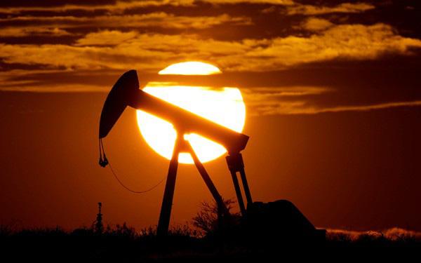 Ngành dầu mỏ thế giới bao giờ mới hết bi kịch? - Ảnh 2.