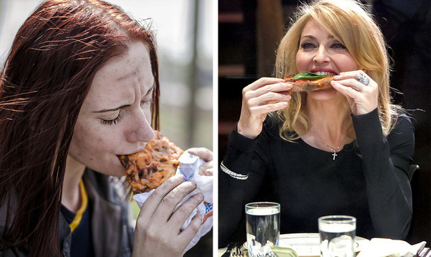 6 món ăn từng một thời cực kỳ rẻ tiền chẳng ai thèm ăn, nay thường xuyên xuất hiện trong các nhà hàng sang trọng - Ảnh 1.