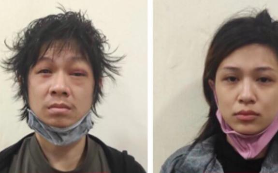 Bố dượng, mẹ đẻ bạo hành bé gái 3 tuổi tử vong đối diện hình phạt tử hình?