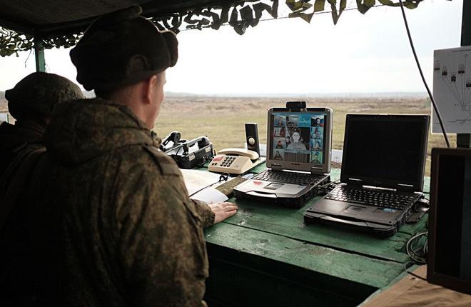 Thực hư việc Nga từng đào tạo các chiến binh ngoại cảm có siêu năng lực? - ảnh 3