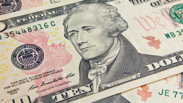 Phát hiện kẻ trộm đang ăn cắp tiền, người đàn ông không trừng phạt mà đưa ra 1 đề nghị khiến kẻ cắp cả đời không quên - Ảnh 1.