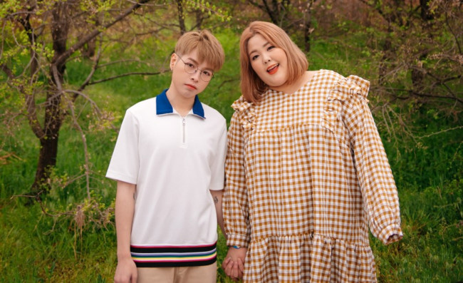 """Hậu giảm cân, """"thánh ăn"""" Hàn Quốc Yang Soo Bin ngày càng nghiện khoe dáng nuột nà, đến làn da cũng căng bóng đầy ghen tị - ảnh 1"""