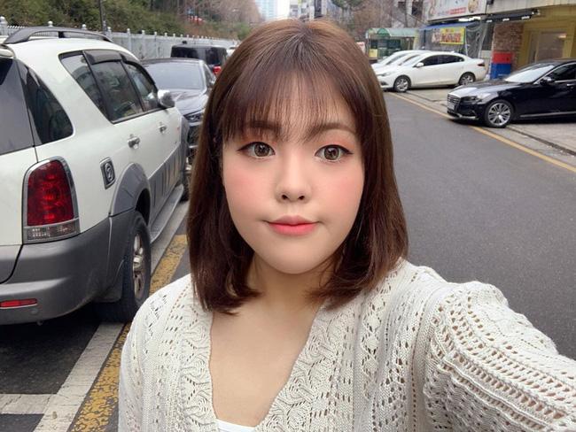 """Hậu giảm cân, """"thánh ăn"""" Hàn Quốc Yang Soo Bin ngày càng nghiện khoe dáng nuột nà, đến làn da cũng căng bóng đầy ghen tị - ảnh 9"""