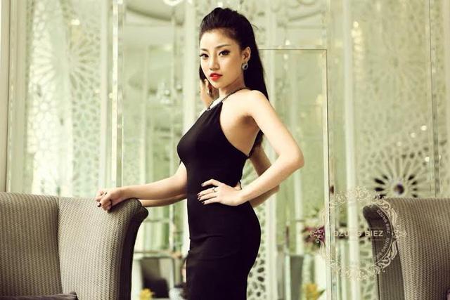 Các hot girl 8X đời đầu từng nổi tiếng và giàu có nhờ chuyển hướng buôn bán thời trang giờ ra sao? - Ảnh 24.