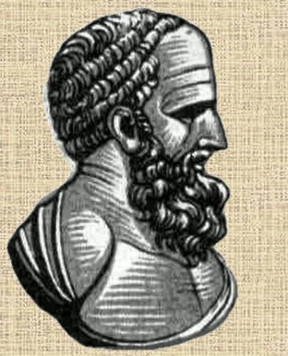 Giải mã nghìn năm: Vì sao vòng tròn lại có 360 độ, là người Babylon vĩ đại hay thiên tài Hy Lạp tìm ra? - Ảnh 6.