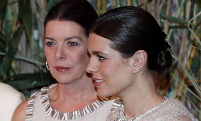 Ngất ngây với một loạt khoảnh khắc của các tiểu hoàng tử, công chúa trên thế giới cho thấy họ đích thực là bản sao hoàn hảo của cha mẹ mình - Ảnh 11.