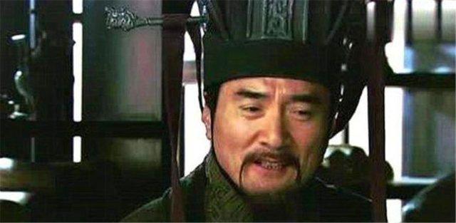 5 phe phái ít biết đến trong nội bộ tập đoàn Thục Hán: Đứng đầu đều là người có máu mặt - Ảnh 8.