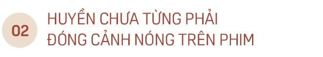 Lã Thanh Huyền: Lý do biến mất khỏi showbiz Việt 4 năm trời và vị trí tổng giám đốc ít người biết - Ảnh 5.