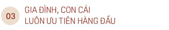 Lã Thanh Huyền: Lý do biến mất khỏi showbiz Việt 4 năm trời và vị trí tổng giám đốc ít người biết - Ảnh 8.