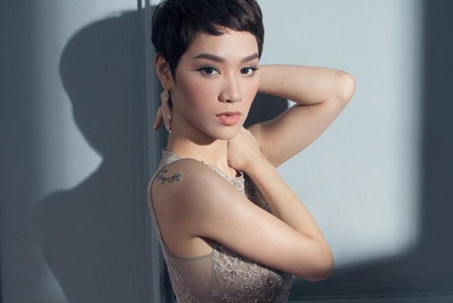 Trà My Idol bị chửi mắng vô cớ vì bị nhầm là người mỉa mai Trịnh Kim Chi - Ảnh 3.