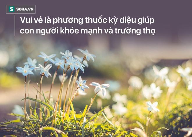 Sau hàng ngàn năm, 10 lời nhắn này vẫn có thể giúp chúng ta hưởng lợi cả đời - Ảnh 5.