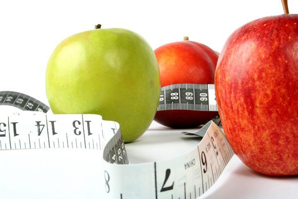Nguyên nhân nào khiến bạn bỗng dưng tăng cân? - Ảnh 1.