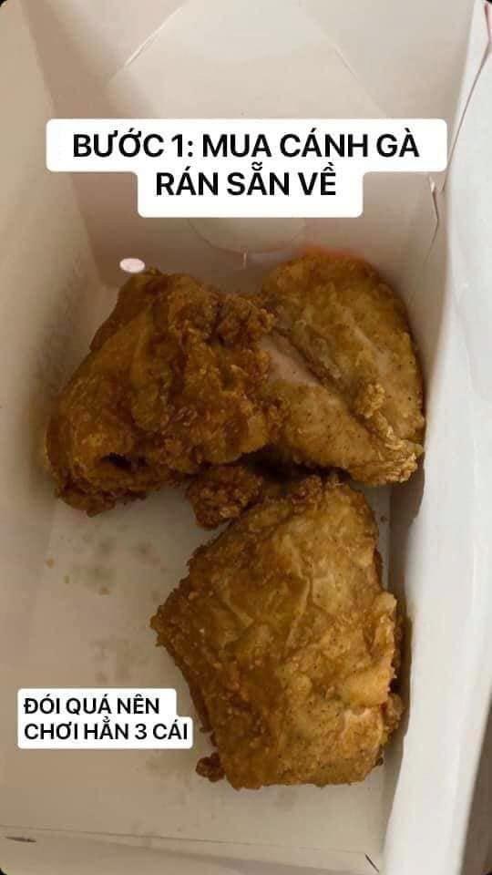 Những pha thất bại cay đắng của hội chị em khi ở nhà nấu ăn mùa dịch: Bánh bông lan Bao Công làm bằng nồi cơm điện, chè sữa trân châu nát bét - Ảnh 30.