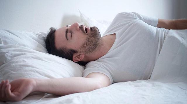 9 việc không làm trước lúc đi ngủ, sau khi ăn cơm và ngay khi thức giấc: Thực hiện tốt thì sống lâu trăm tuổi! - Ảnh 4.