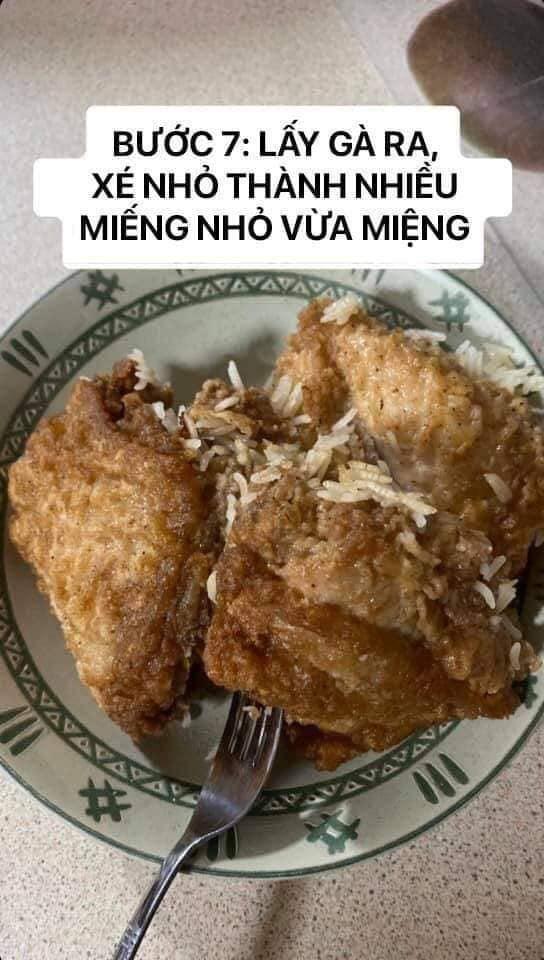 Những pha thất bại cay đắng của hội chị em khi ở nhà nấu ăn mùa dịch: Bánh bông lan Bao Công làm bằng nồi cơm điện, chè sữa trân châu nát bét - Ảnh 35.