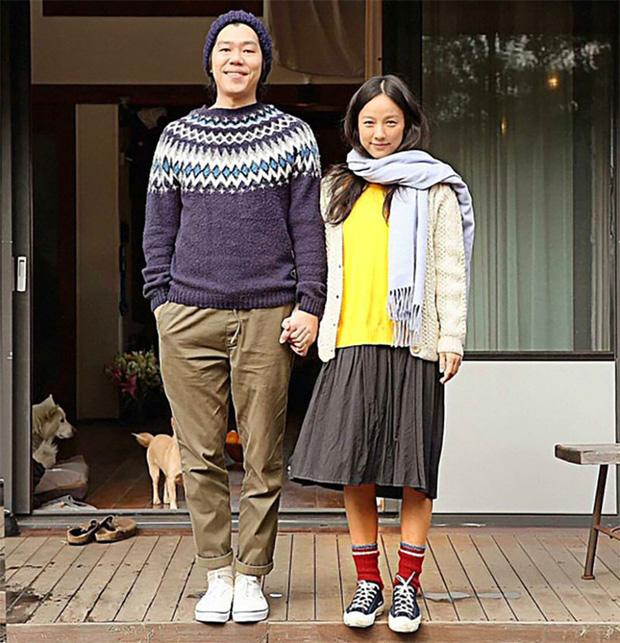 """Được tiền bối hỏi thăm vì phải sống bằng tiền tiết kiệm, Lee Hyori đáp trả bá đạo: Tiền xài đến chết còn không hết"""" - Ảnh 5."""