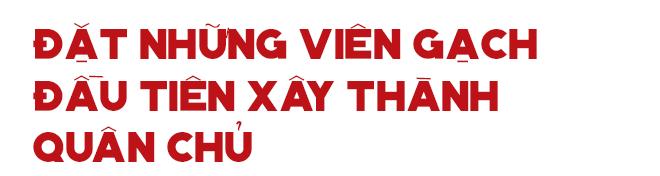 Dấu mốc vĩ đại của Việt Nam và những công trình hiển hách vang danh nghìn năm - Ảnh 7.