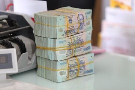 [CẬP NHẬT dịch COVID-19 ngày 7/4] Buổi sáng thứ 3 không ghi nhận ca mắc mới; Trình Ủy ban Thường vụ Quốc hội gói hỗ trợ 62.000 tỉ đồng giúp người nghèo chống dịch - Ảnh 1.