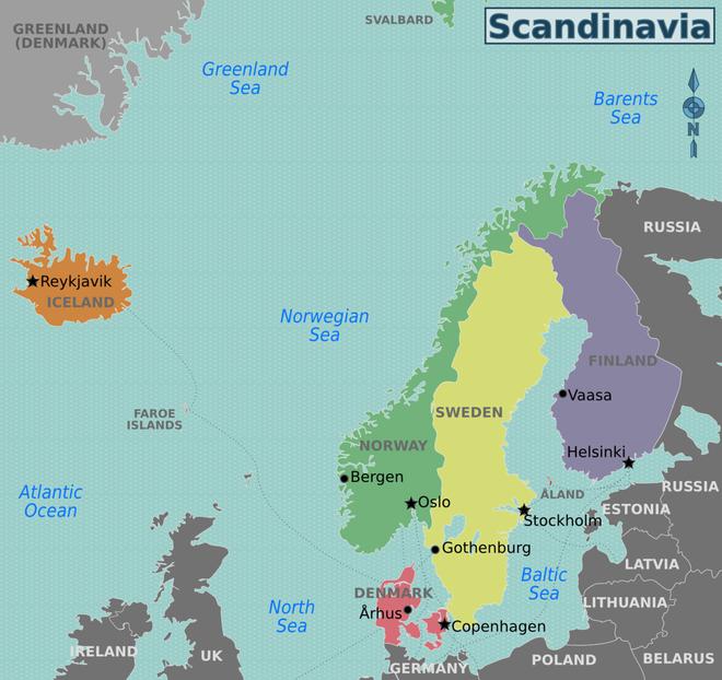 Sức khỏe Thủ tướng Anh diễn biến xấu, phải điều trị tích cực; Phần Lan không sợ Covid-19 nhờ kho dự trữ đặc biệt - Ảnh 1.