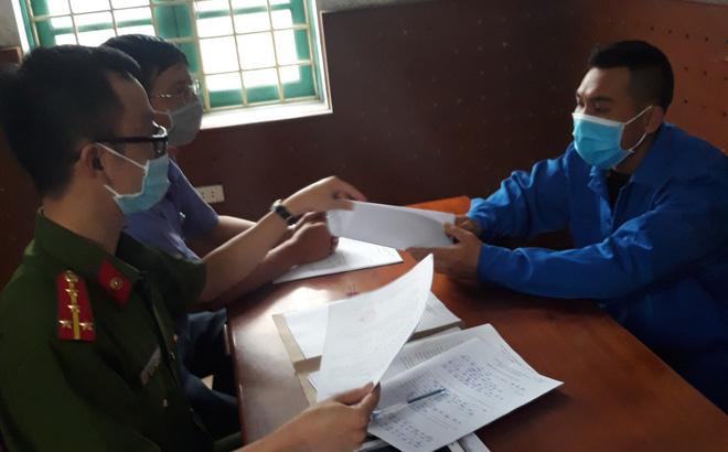 [Dịch COVID-19] Sẽ có 27 bệnh nhân khỏi bệnh, Việt Nam có 122 ca khỏi; Hà Nội chuẩn bị cho kịch bản ứng phó với cấp độ 4 của dịch - Ảnh 1.