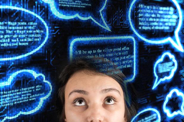 Các nhà khoa học phát triển AI có thể biến hoạt động não thành văn bản - Ảnh 1.