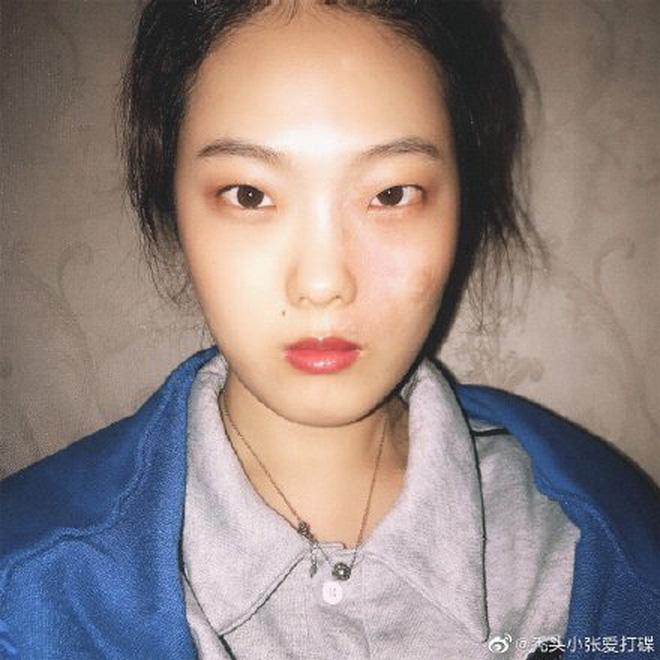 Chùm ảnh: Ngồi nhà buồn buồn tự lôi ảnh ra photoshop mới phát hiện bản thân cũng có tố chất làm hot girl phết - Ảnh 11.
