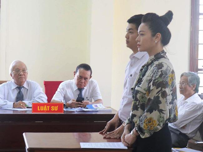 Bị tung bằng chứng bất lợi, Nhật Kim Anh tố cáo chồng cũ không phải là người trực tiếp chăm sóc con trai trong 2 năm qua - Ảnh 3.