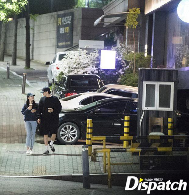 So Ji Sub: Đại gia showbiz cưới mỹ nữ Liên minh huyền thoại được triệu đàn ông khao khát - Ảnh 8.