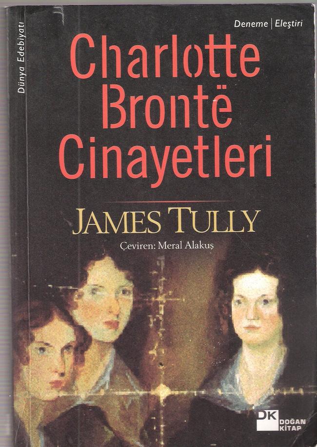 """Số phận bi thảm của nhà văn """"Đồi gió hú và thuyết âm mưu đằng sau cái chết trẻ của 3 chị em nhà Bronte - Ảnh 5."""