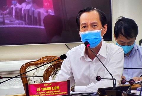 Dịch Covid-19 ngày 9/4: Chuyển bệnh nhân có lịch trình phức tạp 251 ở Hà Nam lên Hà Nội điều trị; VN ghi nhận thêm 4 ca bệnh - Ảnh 1.