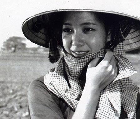 Tháng năm rực rỡ của những nữ diễn viên xuất sắc nhất điện ảnh Việt - Ảnh 14.