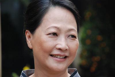 Tháng năm rực rỡ của những nữ diễn viên xuất sắc nhất điện ảnh Việt - Ảnh 4.