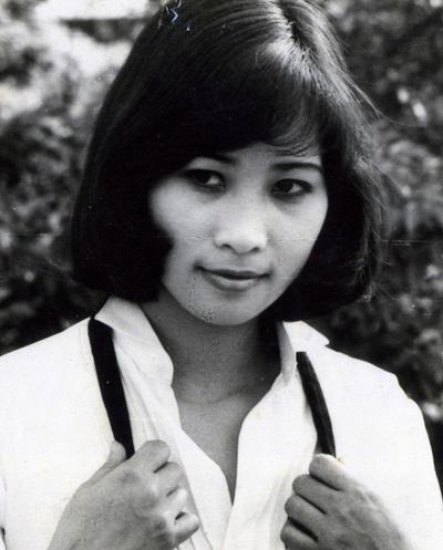 Tháng năm rực rỡ của những nữ diễn viên xuất sắc nhất điện ảnh Việt - Ảnh 7.