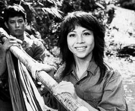 Tháng năm rực rỡ của những nữ diễn viên xuất sắc nhất điện ảnh Việt - Ảnh 8.